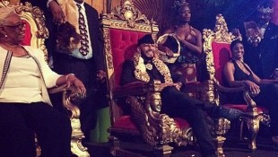 Swizz-Beatz-Coming-to-America-birthday-party-BellaNaija-06