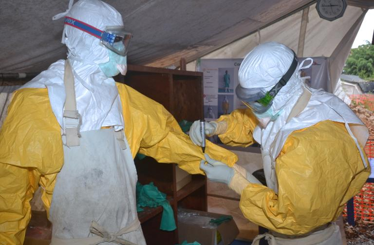 wpid-the-worst-ever-ebola-outbreak-has-left-more-than-6300-people-dead-worldwide-nearly-all-in-sierra-leone-guinea-and-liberia.jpg