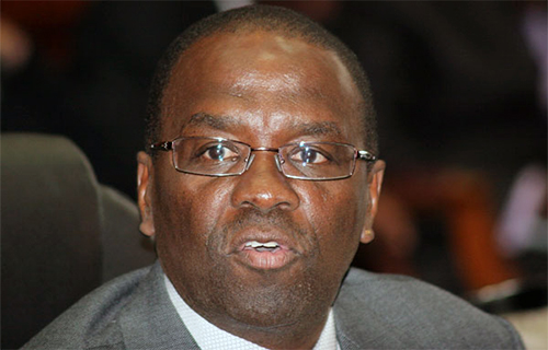Chief-Justice-Willy-Mutunga