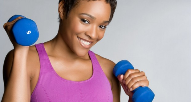 exercise-for-women-620x330