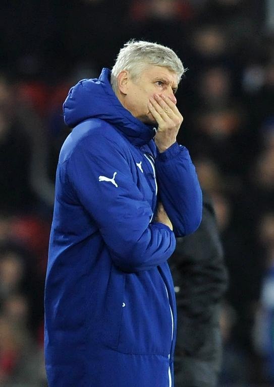 wpid-arsenal-manager-arsene-wenger-looks-fustrated-during-the-english-premier-league-match-against-southampton-at-st-marys-stadium-on-january-1-2015.jpg