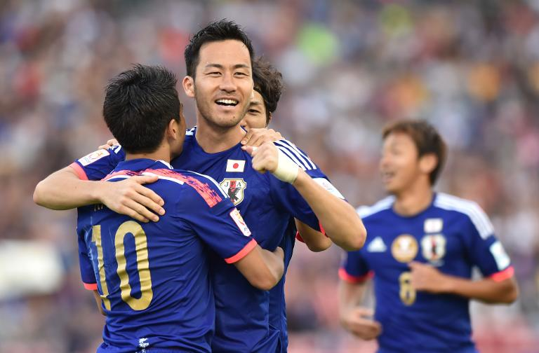 wpid-japans-maya-yoshida-c-celebrates-scoring-a-goal-against-palestine-during-their-group-d-match-of-the-afc-asian-cup-in-newcastle-australia-on-january-12-2015.jpg