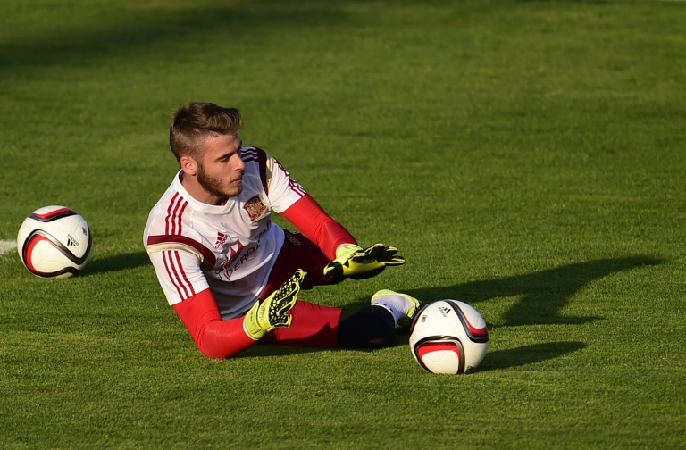 wpid-david-de-gea-trains-with-the-spanish-national-squad-in-las-rozas-spain-on-september-2-2015.jpg