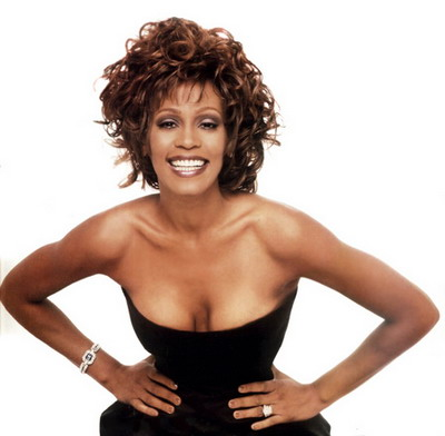 whitneyhouston-5