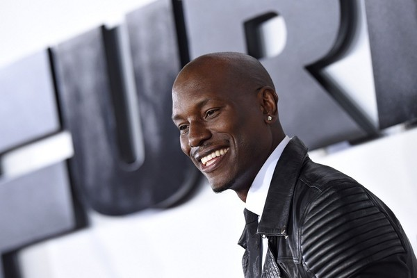 tyrese-gibson-wants-denzel-washington-and-will-smith-in-a-future-fast-furious-movie-video-99718_1