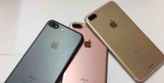 space-black-rose-gold-and-gold-iphone-7s-plus