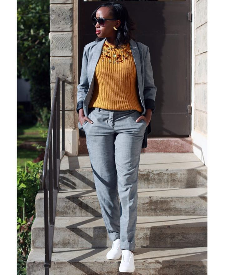 janet-mbugua-outfit-11