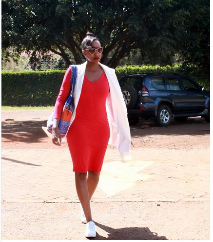 janet-mbugua-outfit-13