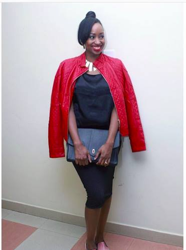 janet-mbugua-outfit-14