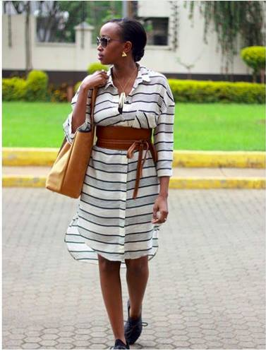 janet-mbugua-outfit-15