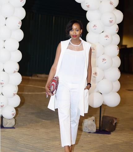 janet-mbugua-outfit-16