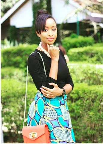 janet-mbugua-outfit-17