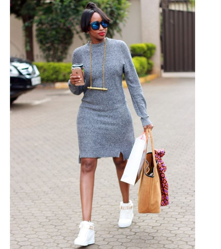 janet-mbugua-outfit-8