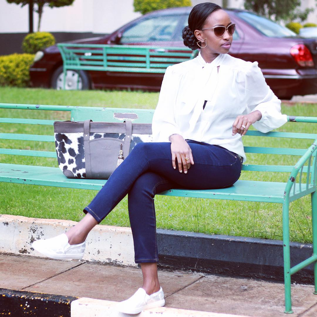 janet-mbugua-outfit-910