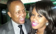 Lillian-Muli-with-her-Jared Nevaton in the past