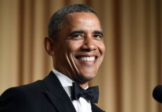 140504-obama-correspondents-dinner-750a_53ba5a0e11b559d8a78cdb2962b30bfd.nbcnews-ux-2880-1000