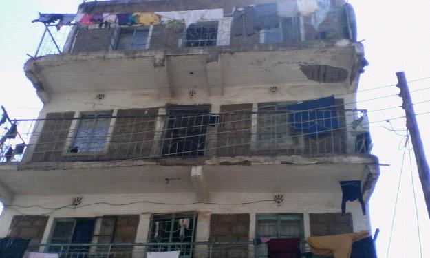 837726490_3_644x461_house-with-three-flats-ground-floor-in-dandora-houses-apartments-for-sale