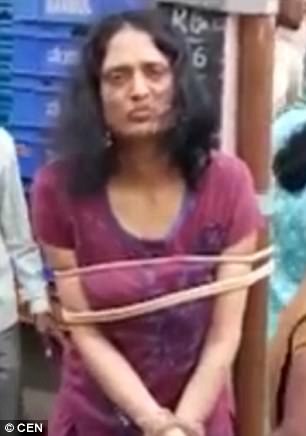 43AEB69F00000578-4834014-Swathi_Sarkar_pictured_has_been_charged_with_murdering_her_seven-m-7_1504027026785