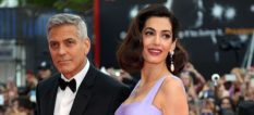 4418F0BD00000578-4869148-New_parents_George_Clooney_revealed_why_they_chose_classic_names-m-32_1505001307296
