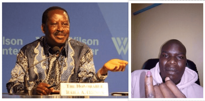Raila-and-Samson-ogola-696x342