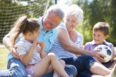bigstock-Grandparents-And-Grandchildren-92745086