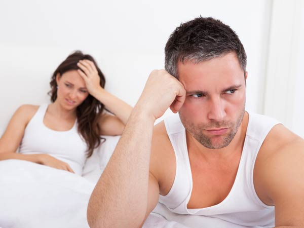 husband-angry-with-wife