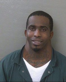 n with large neck goes viral
