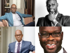 Collymore and Ken Okoth (1)