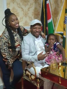 saumu daughter 1 with sonko