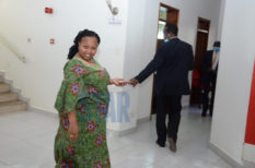 millicent omanga in parliamentunnamed