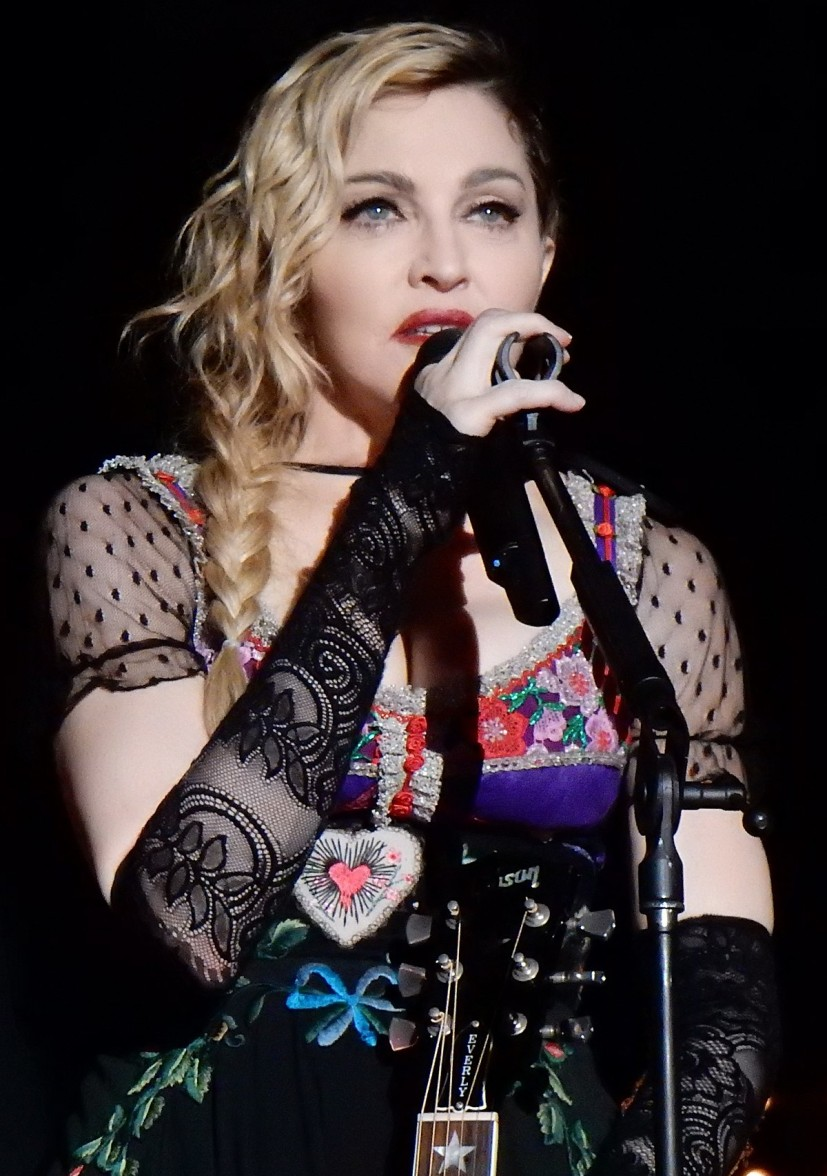 Madonna_Rebel_Heart_Tour_2015_-_Stockholm_(23051472299)_(cropped) (1)
