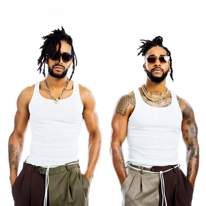 omarion and bro 3