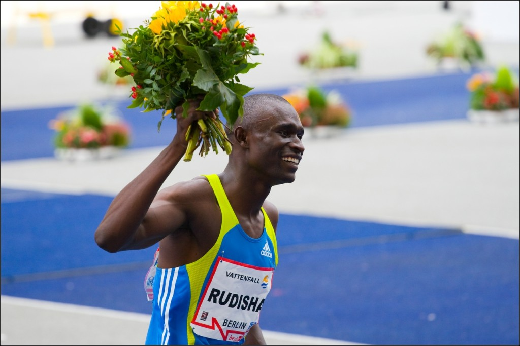 David_Rudisha_ISTAF_Berlin_2010 (1)